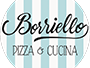 Borriello